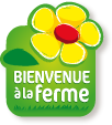 Labels : Bienvenue à la ferme