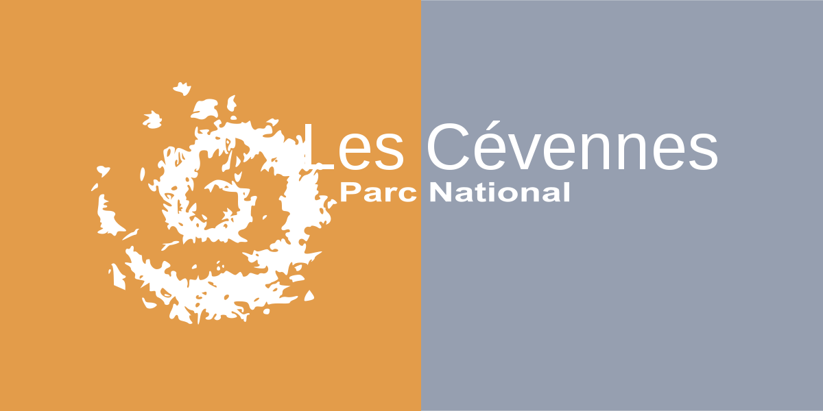 Labels : Parc national des Cévennes