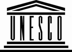 Labels : UNESCO